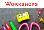 CCSS Workshops